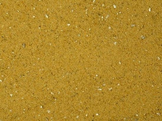 Grit Sand