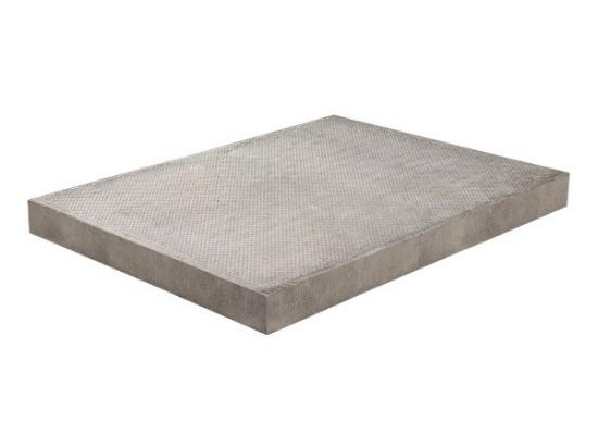 Concrete Flag 900 x 600 mm