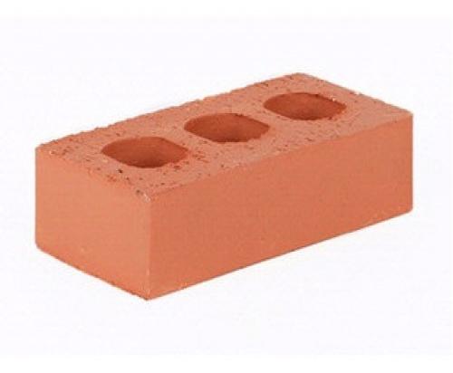 Class B Engineering Brick