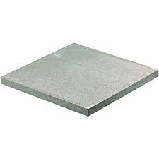 Concrete Flag 600 x 600 mm